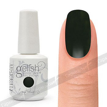 Gelish - A Runway For The Money 01436
