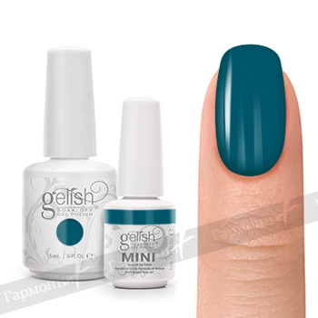 Gelish - My Favorite Accessory 01439 / 04313