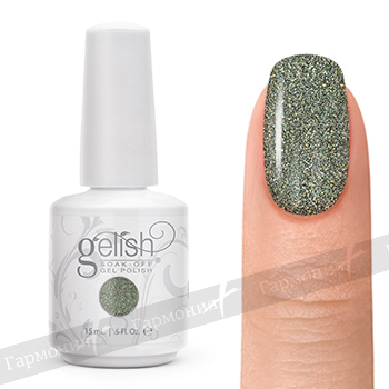 Gelish TRENDS - Put A Bow On It! 01086