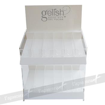 Gelish Salon Display 36 pc. 31502