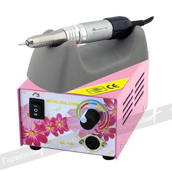 Электрофрезер Micro-NX 201N-35