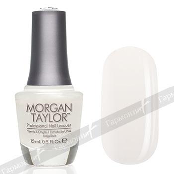 Morgan Taylor - Heaven Sent 50001
