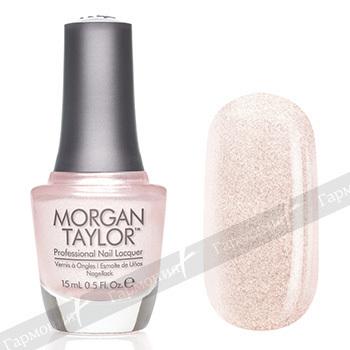 Morgan Taylor - Adorned in Diamonds 50007