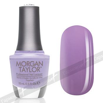 Morgan Taylor - Dress Up 50046