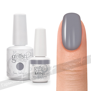 Gelish - Clean Slate 01844 / 04648