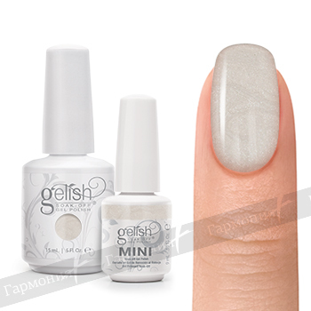 Gelish - Do I Look Bluff? 01849 / 04653