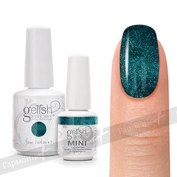 Gelish - Mint Icing 01365 / 04295