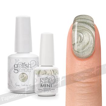 Gelish - Night Shimmer 01362 / 04296