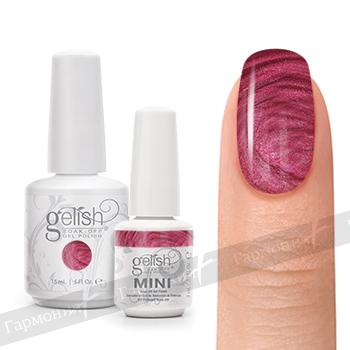 Gelish - Tutti Frutti 01411 / 04234