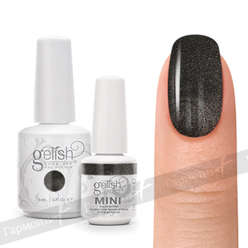 Gelish - Angel In Disguise 01426 / 04320
