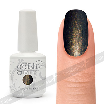 Gelish - Welcome To The Masquerade 01424