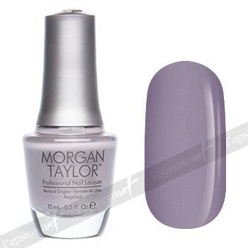 Morgan Taylor - Pretty Wild 50112