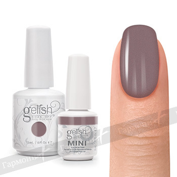 Gelish - From Rodeo To Rodeo Drive 01073 / 04691