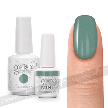 Gelish - Holy Cow-Girl! 01074 / 04692