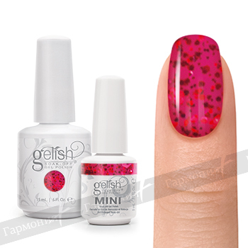 Gelish TRENDS - Life of the Party 01852 / 04610