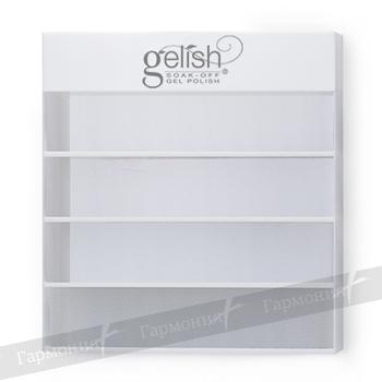 Gelish Wall Display 48 pc. 31501