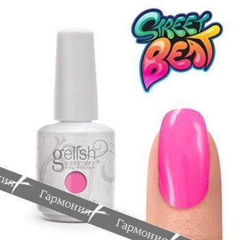 Gelish - B-Girl Style 1100044
