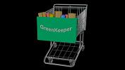 Buy the GreenKeeper