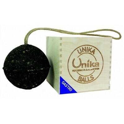 Unika Balls - Gastro