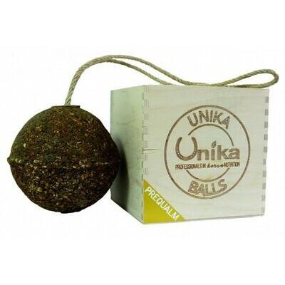 Unika Balls - Prequalm