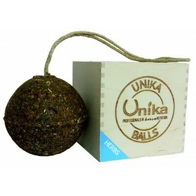 Unika Balls - Herbs