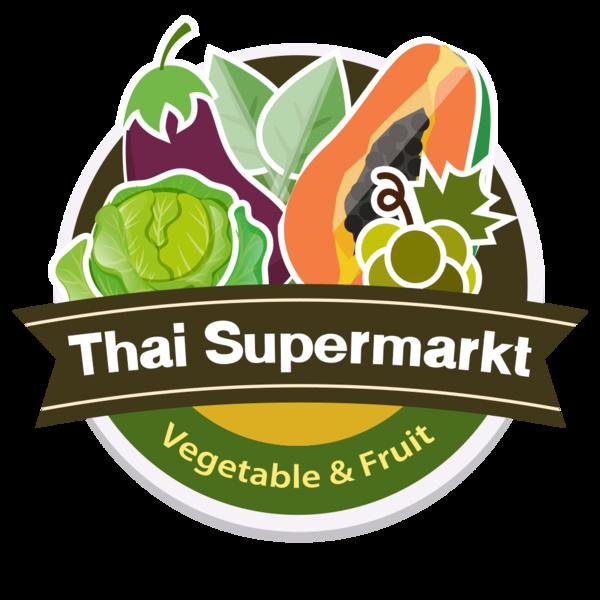 ThaiSupermarkt.de the sister of Delifresh.co.th