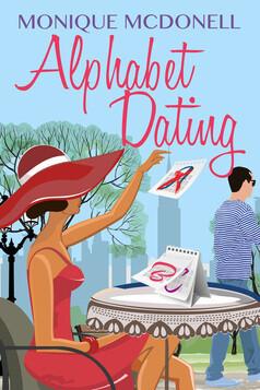 Alphabet Dating