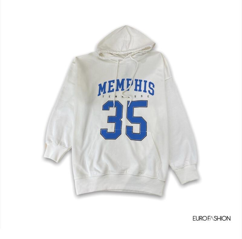 Hoddie Memphis
