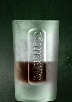 Jagermiester Shots 2 (£5) Shots 4 (£10) Shots 6 (£15)