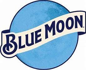 Blue Moon, America, 5.4%