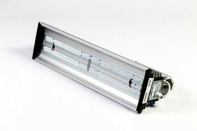 Уличный светодиодный светильник NT-WAY 80