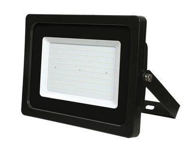 Прожектор светодиодный ASD СДО-5-100 100Вт   IP65