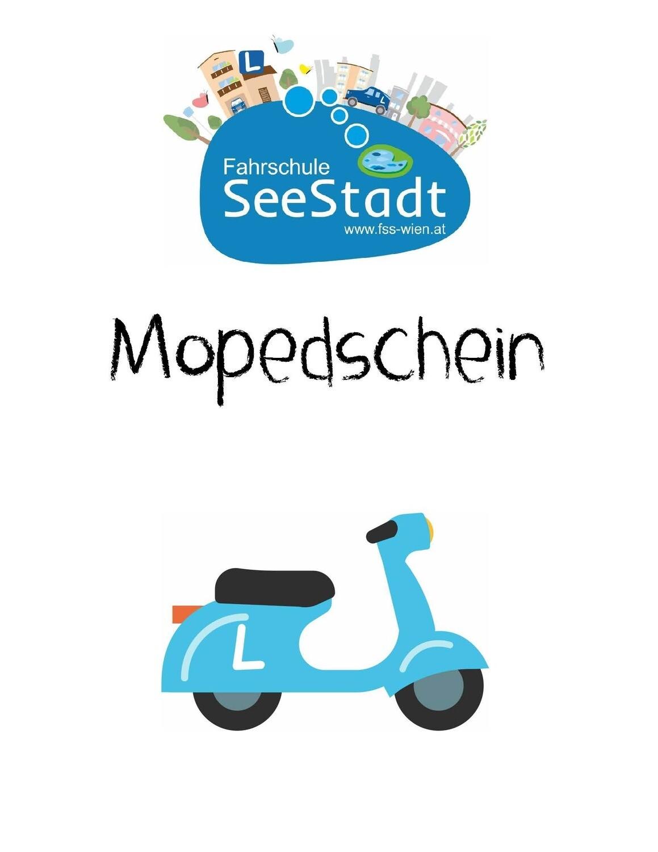 Mopedschein