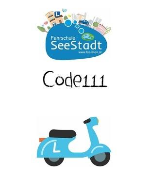 Code111