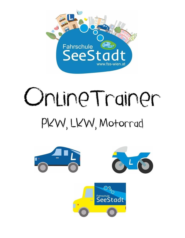 OnlineTrainer
