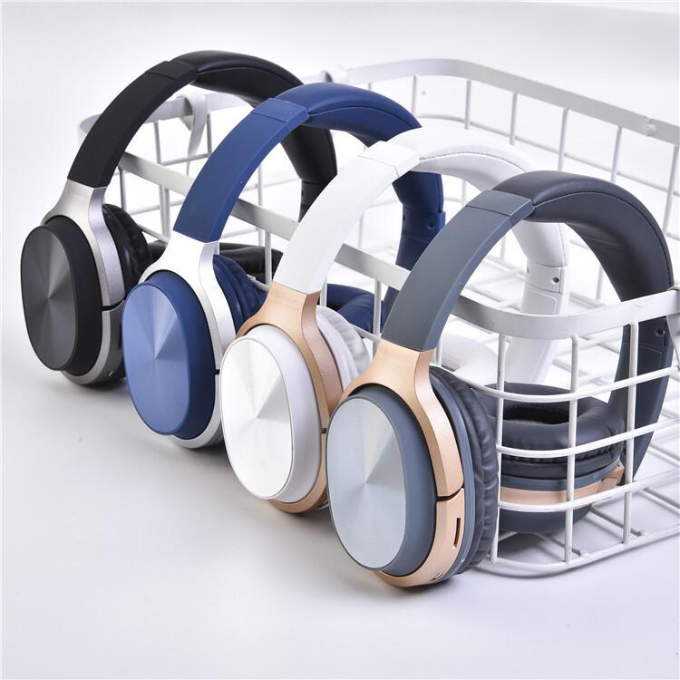 2021 Noise Cancelling tws Headphones