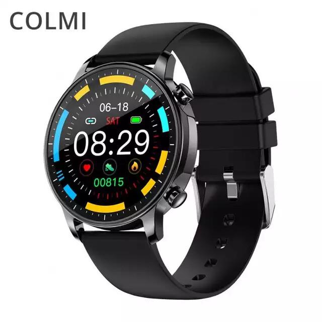 2020 High End Quality Smartwatch