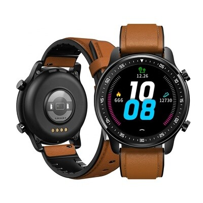 Full touch Sport MT1 Smartwatch