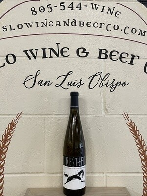Firesteed Riesling 2016