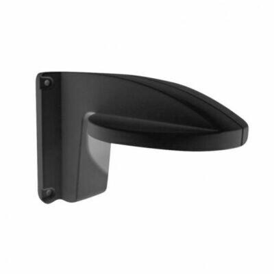 V Series 1258ZJ-G Wall Mount for Various V Series Dome Cameras - Dark Grey
