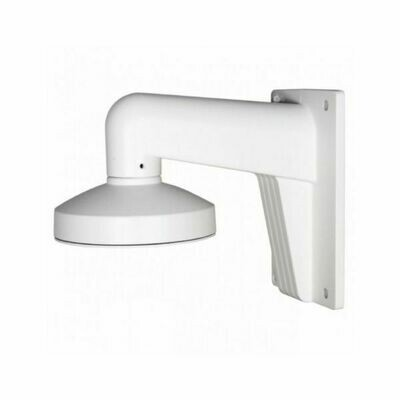 V Series 1473ZJ-155 Wall Mount for Various Dome Security Cameras