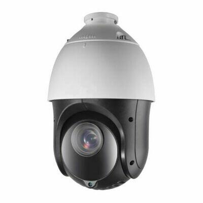 V Series 422W-D 2MP 20X IR PTZ IP Security Camera 4.7-94mm