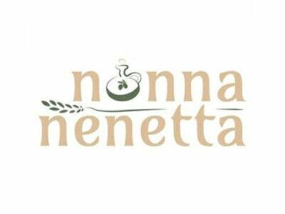 Nonna Nenetta