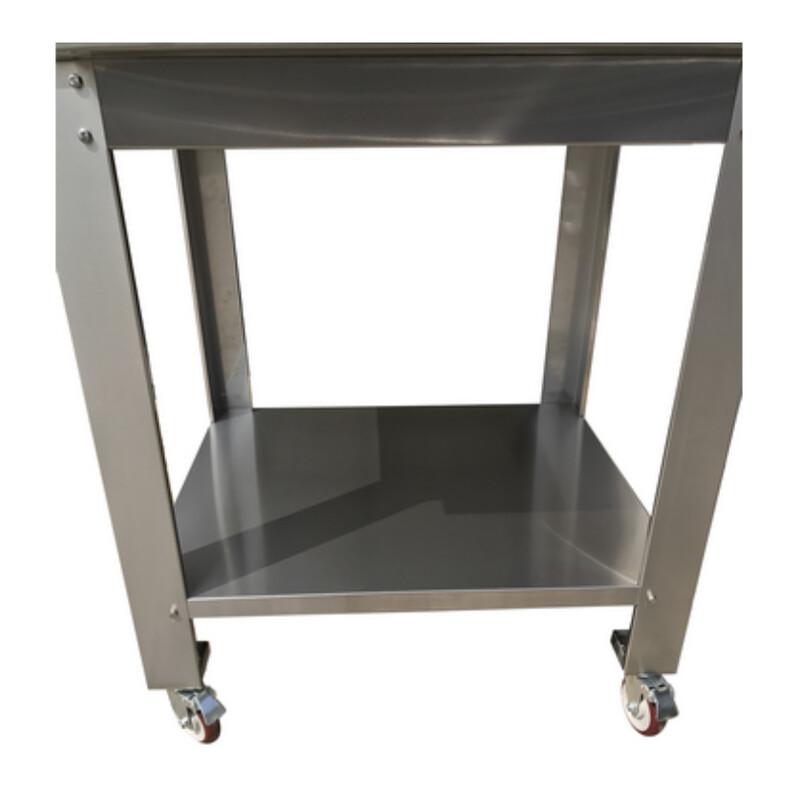 Piccolo Oven Stand