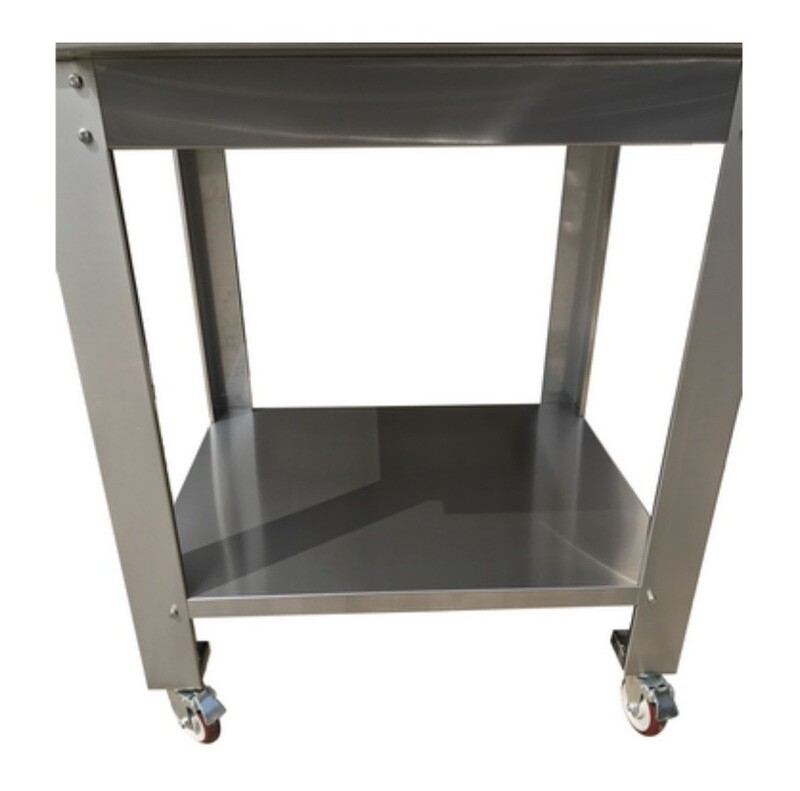 Toscana Oven Stand