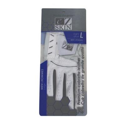 EZ Skin Golf Gloves