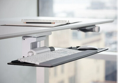 Humanscale 6F Keyboard System