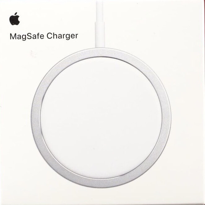 Apple MagSafe Charger