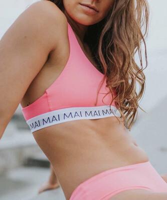 Mai Underwear Set