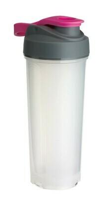 CHAMP Sportwasserflasche